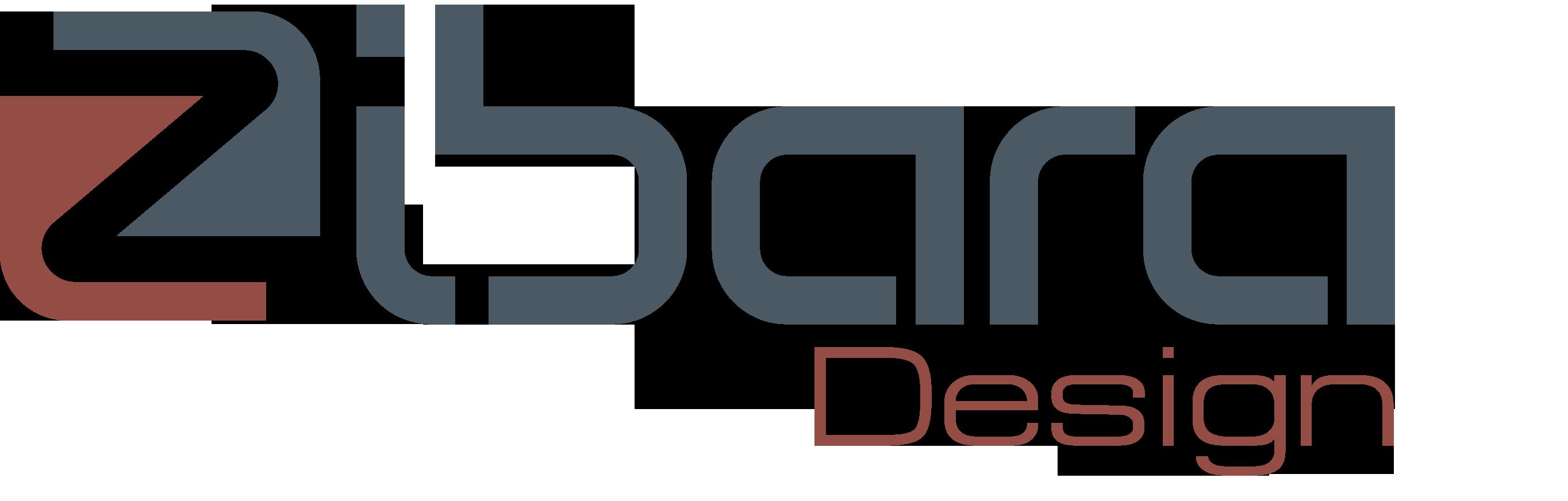 zibara-logo-1